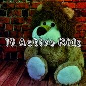 17 Active Kids by Canciones Infantiles
