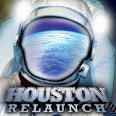 Relaunch de Houston