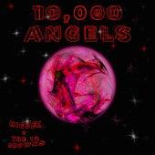 10,000 Angels de Miguel