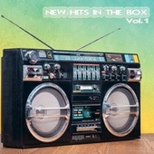 New Hits in the Box, Vol. 1 von Various Artists