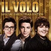 Il Volo (Special Christmas Edition) de Il Volo