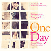 One Day (Motion Picture Soundtrack) de Various Artists