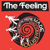 Together We Were Made (Deluxe Edition) de The Feeling