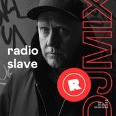 Radio Slave Presents