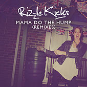 Mama Do The Hump by Rizzle Kicks