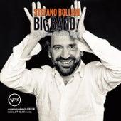Big Band! de Stefano Bollani