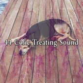 44 Colic Treating Sound by Deep Sleep Music Academy