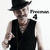4 de Freeman