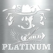 BB&G Platinum by Bellamy Brothers