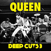 Deep Cuts Volume 3 (1984-1995) von Queen
