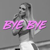 Bye Bye by Clarissa