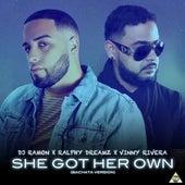 She Got Her Own (Bachata Version) de Ralphy Dreamz Dj Ramon