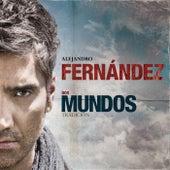 Dos Mundos - Tradición de Alejandro Fernández