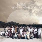 We Are The Culture by Propaganda