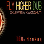 Fly Higher Dub by The 100th Monkey
