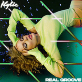 Real Groove de Kylie Minogue