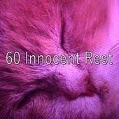 60 Innocent Rest von Rockabye Lullaby