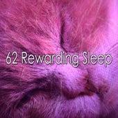 62 Rewarding Sle - EP by S.P.A