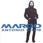 Marco Antonio Solis de Marco Antonio Solis
