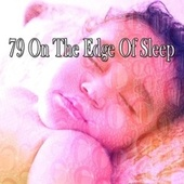 79 On the Edge of Sle - EP by S.P.A