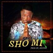 Sho Mi by Onos