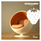 Soundberry (Florence) (Customize) von Larry Scottish, Jaques Le Noir, Dainpeace, Hardwhere, Softwhat, Homo Novo, Strawball