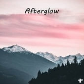 Afterglow (Live Session) fra Pietro Ghiselli