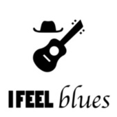 I Feel Blues by Morblus