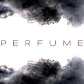 Perfume by Nino Vergal