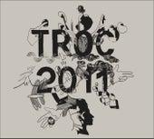 Troc 2011 von T-ROC