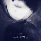 Journey To Solar by Maceo Plex
