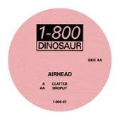 Clatter / Droplit by Airhead