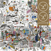 LNOE100 de Various Artists