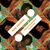 Universal Consciousness / Lord Of Lords von Alice Coltrane
