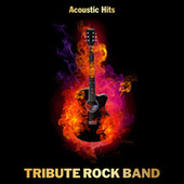 Acoustic Hits (Acoustic) by Tribute Rock Band
