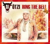 Ring The Bell von DJ Ötzi