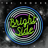 Brightside de The Knocks
