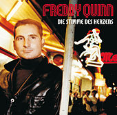 Die Stimme des Herzens von Freddy Quinn