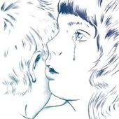 Omnion by Hercules And Love Affair