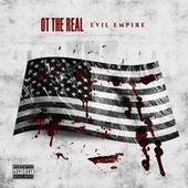 Evil Empire by Ot the Real