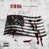 Evil Empire de Ot the Real