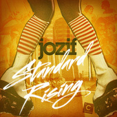 Standard Rising EP by Jozif