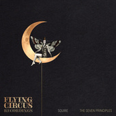 The Seven Principles EP von Squire