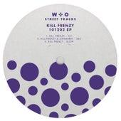 101202 EP fra Kill Frenzy