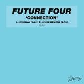Connection de Future Four
