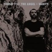 Vanity von Yousef