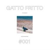 The Sound Of Love International de Gatto Fritto