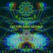 Cutting Edge Science de Various Artists