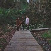 Ousado Amor by Joana Silva Samuel Ribeiro