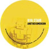 Another Dimension von Riva Starr